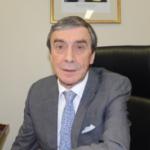 António Ricoca Freire