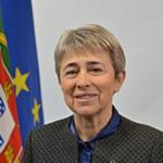 Berta Nunes