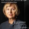 Colóquio internacional: O poder da imagem na obra de Lídia Jorge